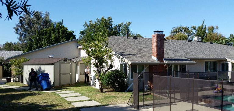 Room Additions A Best Remodeling - Home additions los angeles